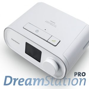DreamStation Pro