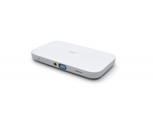 Philips Lithium Battery Pack