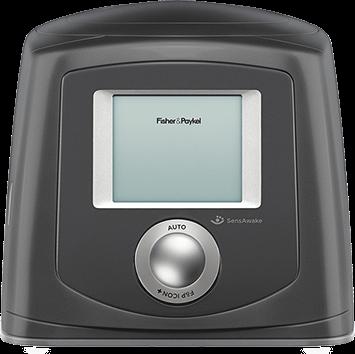 IconPlus-Auto