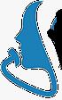 CPAP2YOURDOOR Logo